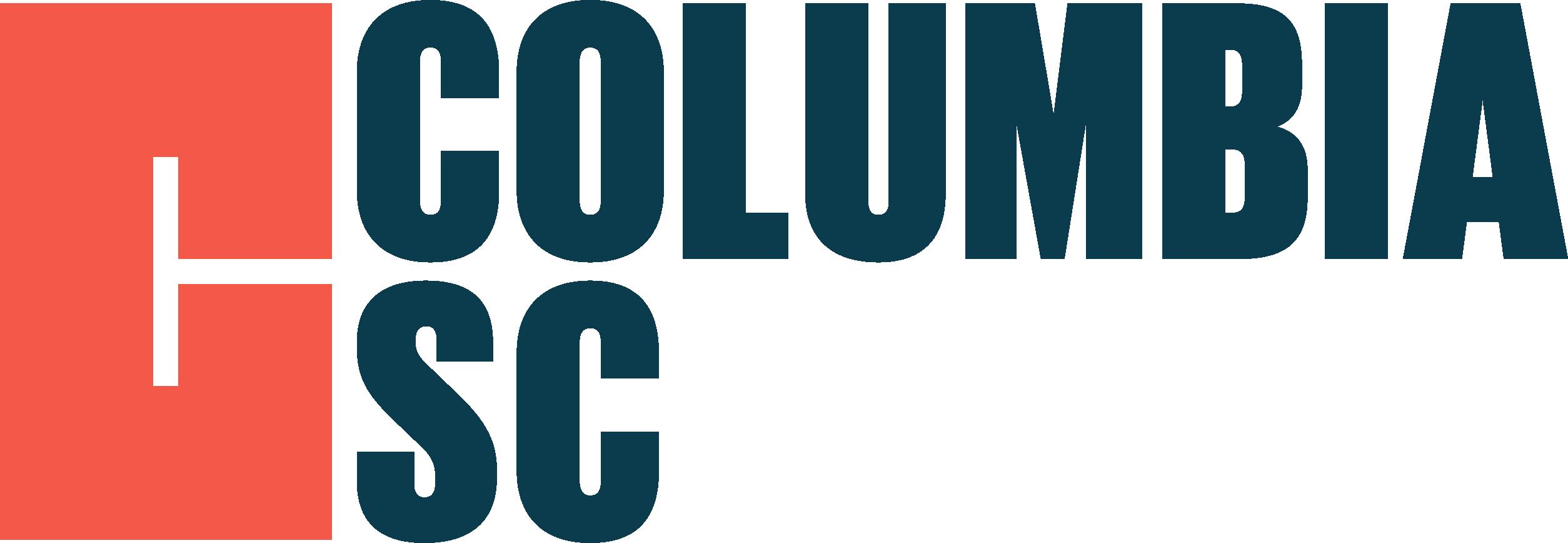 News - The Vista - Columbia SC