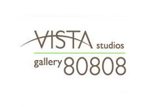 Directory The Vista Columbia Sc